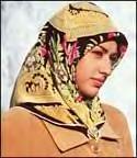 hijabi05.jpg