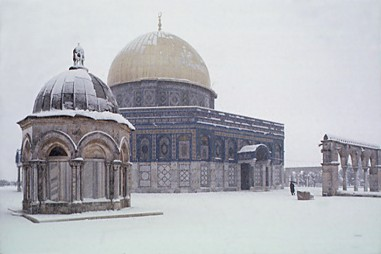 dome_in_snow.jpg